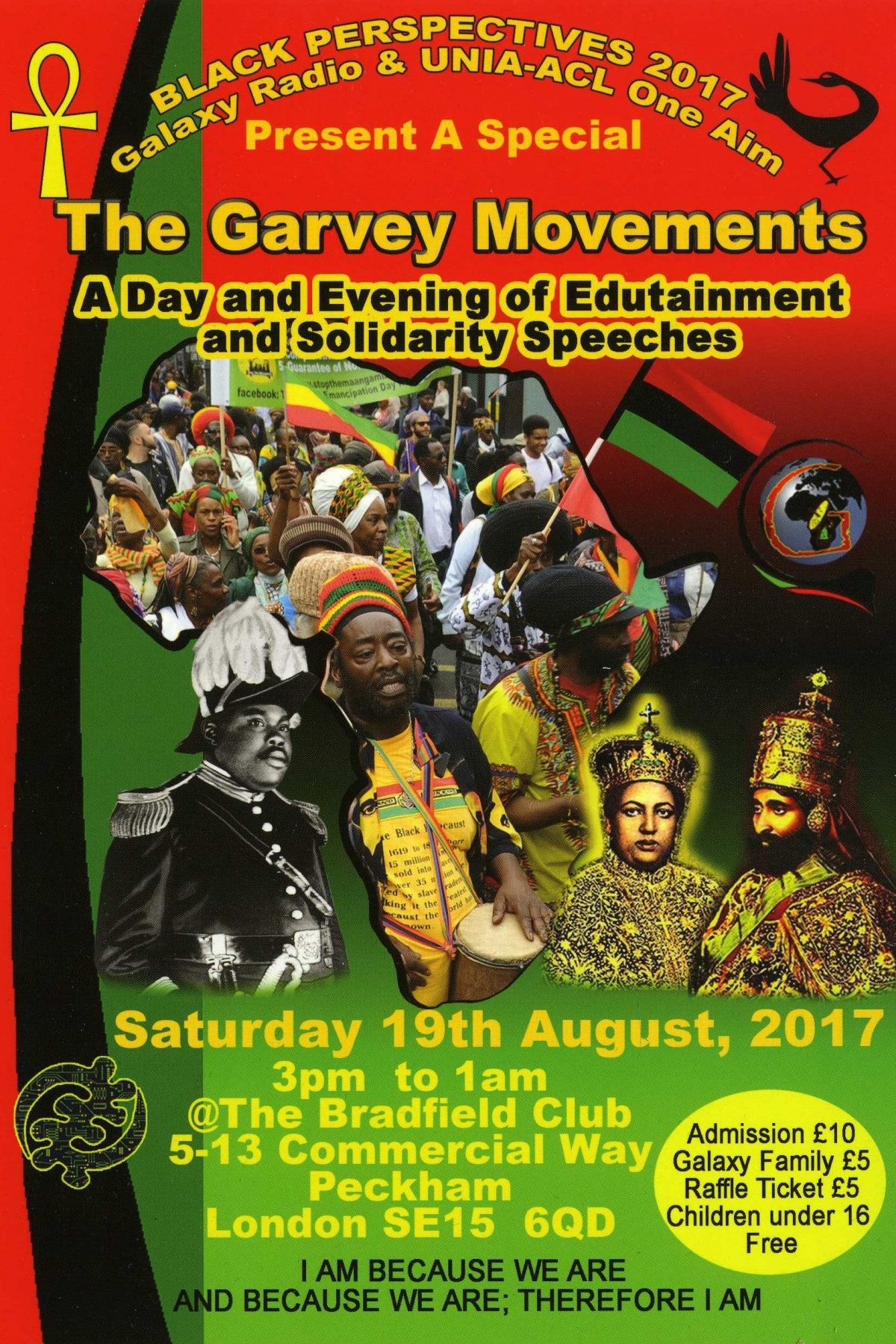 Garvey Day – Event 19th Moziah 2017_001